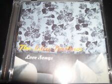 The Isley Brothers – Love Songs CD – New