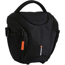 Vanguard Oslo 12z Camera Shoulder Zoom Holster Bag Case Waterproof (UK Stock)