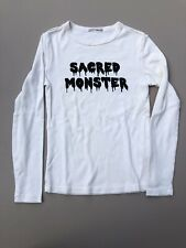 "Alexa Chung For AG ""Sacred Monster"" Size XS"