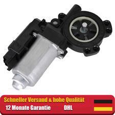 Für Renault Megane II Fensterheber Motor Scheibe 8200325136 Elektrischer Windows