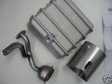 Greddy Oil Pan Upgrade Kit for Nissan R32 R33 R34 RB26 RB26DETT Skyline GTR
