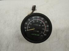 Arctic Cat Snowmobile Speedometer ZR ZL 440 500 580 ZRT 600 800 Thundercat 900