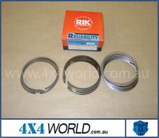 For Hilux LN106 LN107 LN111 LN130 Series Engine Piston Ring Set STD