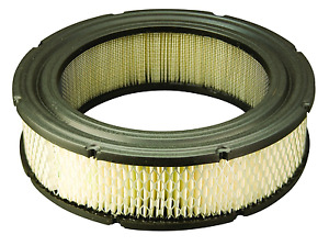 ISE Air Filter for Briggs & Stratton Fits L-head Twin Engines Replaces 692519