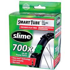 Slime Tubes for Road Bike-Racing