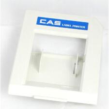 Lp1000N Front Label Access Panel, Cl11