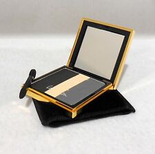 YVES SAINT LAURENT PALETTE COLLECTION COLLECTOR POWDER FOR EYES 0.31 OZ. NEW (T)