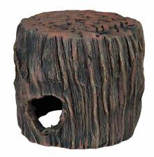 Décor en céramique Trixie pour aquarium 88051