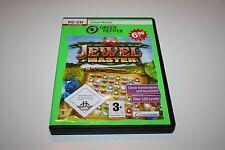Jewel Master (PC)