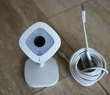 Arlo - VMC3040 - Arlo Q 1080p HD Security Camera with Audio. Like New Condition.