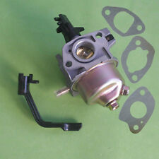 Huayi Carburetor generator GX160 GX200 5.5HP 6.5HP 168F 2KW - 3KW Generator