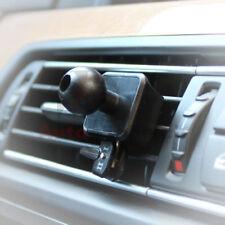 Navi Lüftung Halterung Halter für Garmin Essential nüvi zumo dezl Streetpilot 17