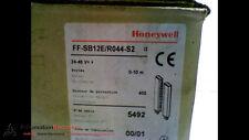 HONEYWELL FF-SB12E/R044-S2 SERIES SB12 TYPE 4 SHELF CONTAINED LIGHT, NEW #169112