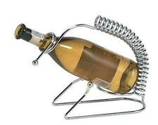 Sunnex Roma Wine Bottle Holder