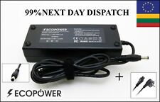 Genuine adapter EcoPower 0A001-00060600 for Asus N550JX N551JB