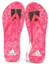 Adidas EEZAY Marble W B35899 Pink / Pink US Size 7 - FREE SHIPPING - BRAND NEW