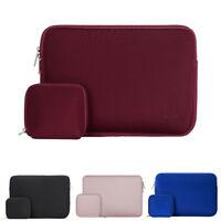 MOSISO® Neoprene Water Repellent Case Sleeve Bag For Macbook Air