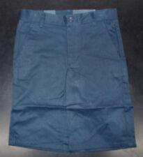Boys Nautica $32 Navy Uniform/Casual Shorts Size 10 - 20