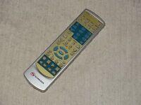 Originale Schneider / Hiteker HE-940 Fernbedienung / Remote, 2 Jahre Garantie