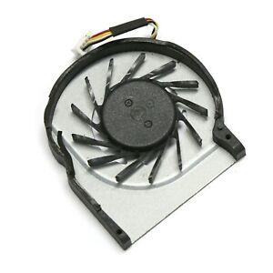 Ventilateur CPU FAN pour PC portable Acer Aspire One 722 722-0369 722-0473