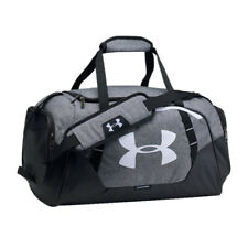 Training Gym Bag Under Armour Undeniable Duffle 3.0 [size S] 041 Holdall Duff