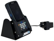Intermec CN50 / CN51 Desk Charging Cradle - Includes VAT