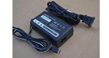 Sony HandyCam Camcorder DCR-DVD810 DCR-HC26 power supply cord ac adapter charger