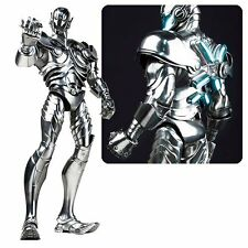 1/6 Scale Ultron Classic Edition Figure by ThreeA Toys