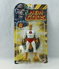 DC Direct New Gods Series Lightray Action Figure new