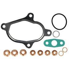 Turbocompresor Junta Kit Reinz 04-10028-01