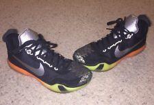 "Nike Kobe X 10 ""All Star"" Men's Sz 11 **GREAT CONDITION** No Box"
