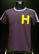 """LIQUIDACIÓN!!! Camiseta de """"Campeones"""" (J.Derrick)TALLAS: Sólo  S"""