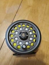 G Loomis Gl3 Reel excellent condition