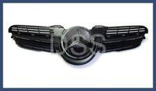 New Genuine Mercedes r171 Front Grille Grill Assembly SLK280 SLK OEM 1718880060