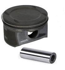 VAUXHALL OPEL Z14XEP PISTON WITH RINGS @ STD SIZE 73.40mm BORE