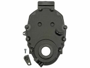 Timing Cover For 2002-2004 Workhorse FasTrack FT1801 5.7L V8 GAS 2003 C852KZ