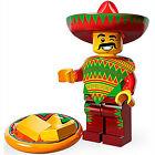 LEGO MINIFIGURES 71004 - THE LEGO MOVIE SERIES MINIFIGURES