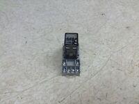 Porter /& Brumfield KHAU 17A12-12 Relay 14 Pins BRAND NEW ITEM