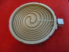 New listing Genuine 7406P357-60 Maytag Whirlpool Range Oven Surface Stove heat Element