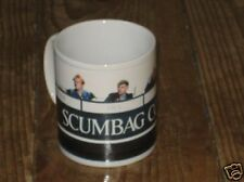 The Young Ones Rik Mayall Awsome MUG College