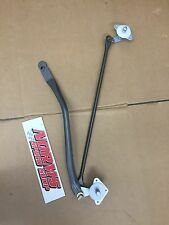 Mopar 3 Speed Wiper Arm Motor Transmission Linkage Assembly B Body 1971 Charger