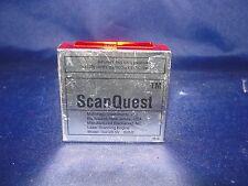 Scanquest Model: IS4120 5V Laser Scanning Engine