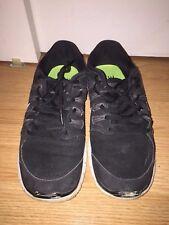 Used running shoe Nike Free 5.0