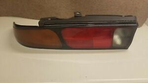 1994 1995 FORD PROBE USED REAR TAIL LIGHT 043-1444 LH DRIVERS SIDE