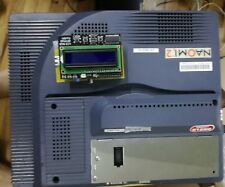 SEGA NAOMI 2 FULL KIT NET-DIMM MULTI BIOS ZERO KEY,PIFORCE SD 8 GB ARCADE JAMMA