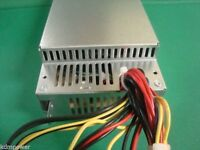 NEW POWER SUPPLY FOR LITEON PS-5221-06 PS-5221-9 DPS-220UB-A CPB09-D220R L2.7