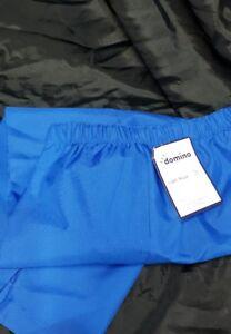 Lawn Bowls Australia Logo Domino  Ladies Pants 3/4 Pants SIZE 16