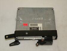 TOYOTA AVENSIS T25 2004 2.0 D-4D RHD ENGINE CONTROL UNIT ECU DENSO 8966105691