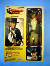 Kenner Indiana Jones Action Figure Raiders of the Lost Ark 30.5 cm from Japan