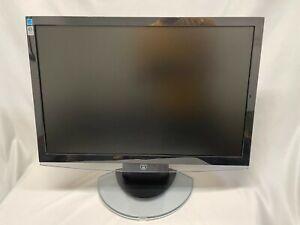 """Westinghouse L1975NW 19"""" WXGA+ 1440x900 D-Sub DVI-D Built Speakers LCD Monitor"""
